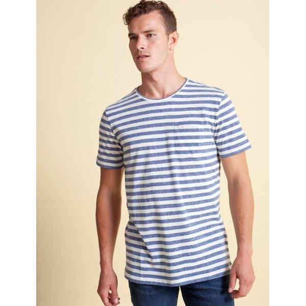 fashion-friendscizgili-t-shirt_mavi-cizgili-blue-striped-mavi-0669