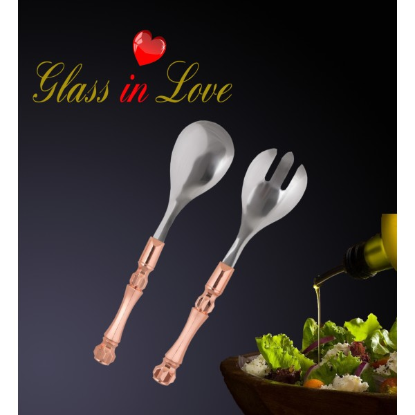 glass-in-love-salata-servis-seti